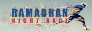 Burners Ramadhan Night Race 2017