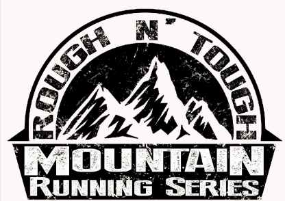 Rough N Tough Mountain Run Leg – 2017