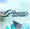 Run For Southern 2017