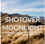 Shotover Moonlight Mountain Marathon 2018
