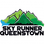 Sky Runner Queenstown 2018