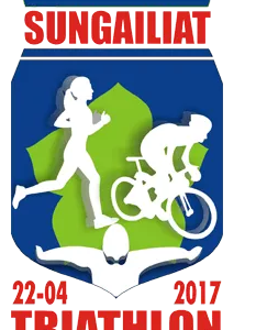 Sungailiat Triathlon 2017