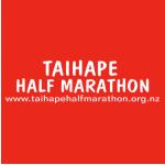 Taihape Half Marathon 2018