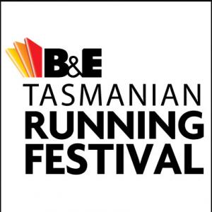 Tasmanian Running Festival 2017