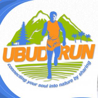 Ubud Run 2017