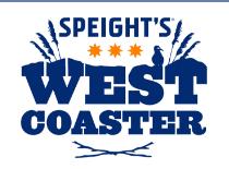 Speights West Coaster Trail Run & Walk 2017