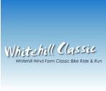 Whitehill Wind Farm Classic 2018