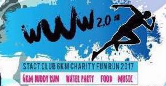 Wild Wow Wet 2.0 2017
