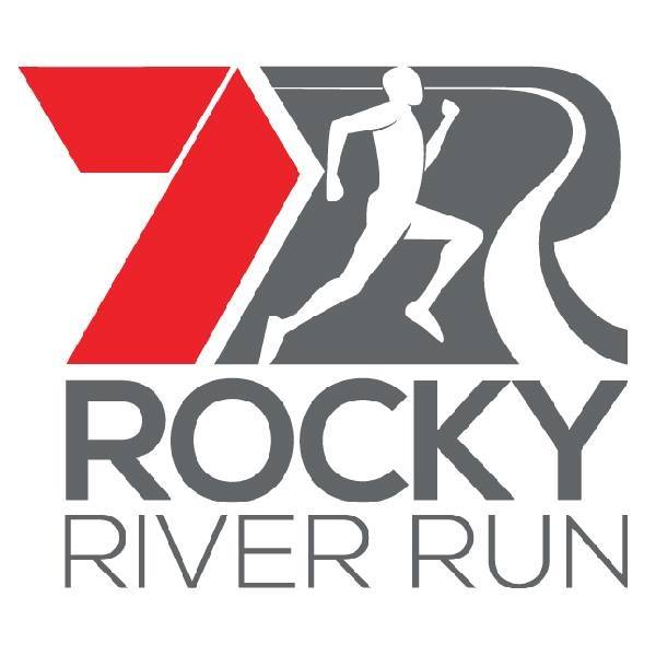 7 Rocky River Run 2017