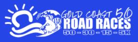 Gold Coast 50 – 2017