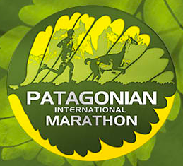Pantagonian International Marathon