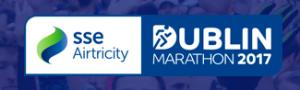 SSE Airtricity Dublin Marathon