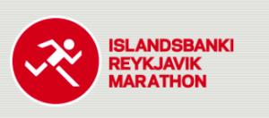 Islandsbanki Reykjavík Marathon