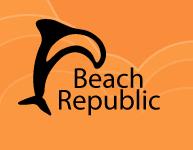 Miri Beach Run 2017