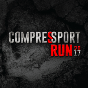 Compressport Run Singapore 2018