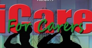 Icare for Carers Fun Run 2017
