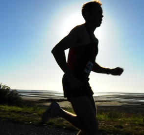 Kaiteriteri Gold Half Marathon and 10km 2017