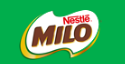 Milo Breakfast Day 2018