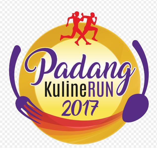Padang Kulinerun 2017