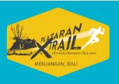 Plataran X Trail 2017