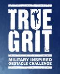 True Grit Asia 2017