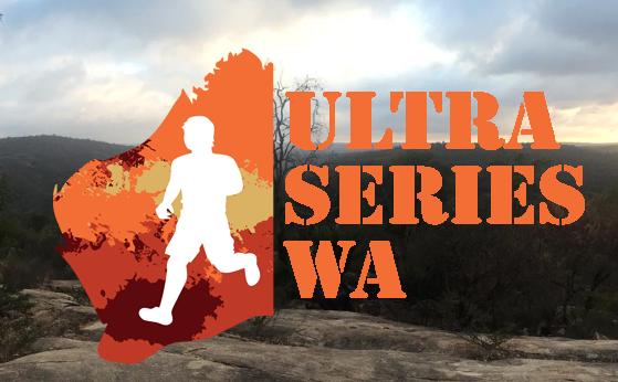 Yabadabbadoo Trail Run 2017