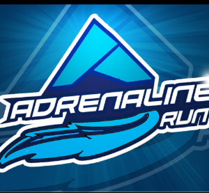 Adrenaline Run 2017