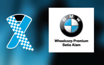 BMW Wheelcorp Premium Charity Run 2017