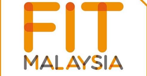 Fit Malaysia Kuala Lumpur 2017