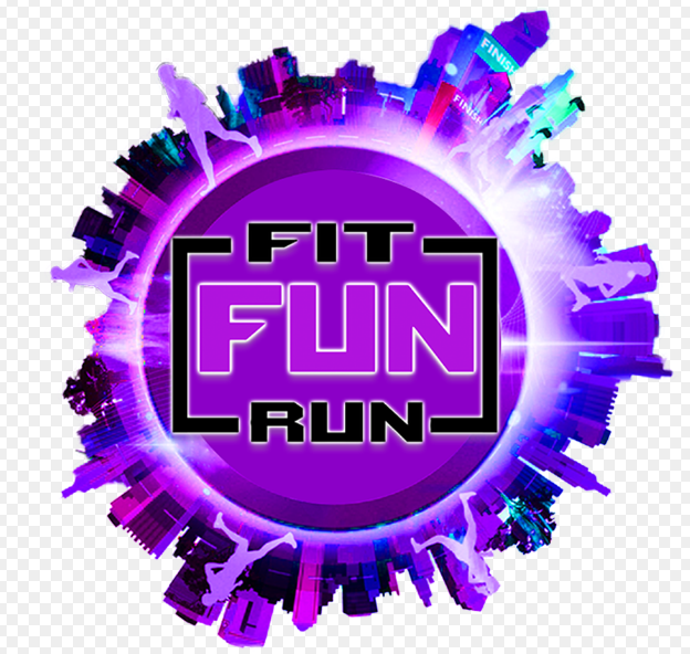 Unesco Fit Fun Run 2017