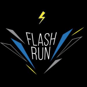 Flash Run Bintulu 2017
