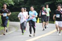 24h Endurance Relay Marathon 2017