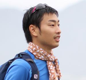 Kyohounooka Marathon 2017