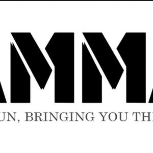 Lamma8 A CWS Charity Run 2017