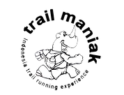 Trail Maniak Jungle Marathon 2017