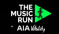 The Music Run Malaysia 2017