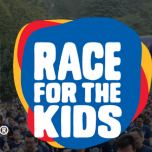 RBC Race for the Kids KL – 2017