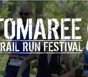 Tomaree Trail Run Festival 2017