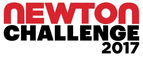 Newton Challenge 2017 Malaysia