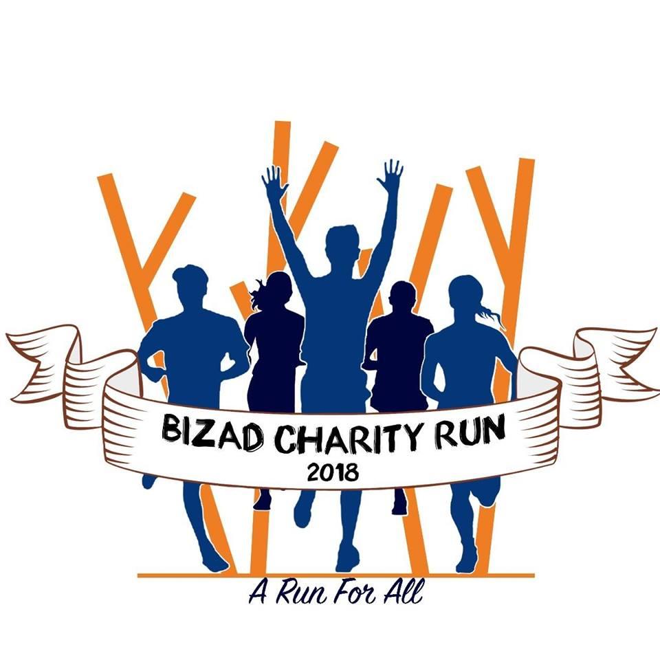 NUS Bizad Charity Run 2018
