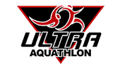 2XU Ultra Aquathlon 2017