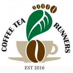 Coffee Tea Runners