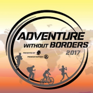 Adventure Without Borders 2017