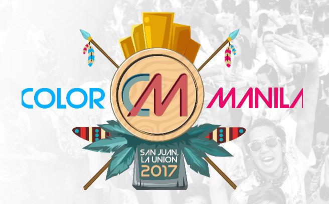 CM Classic – La Union Leg 2017