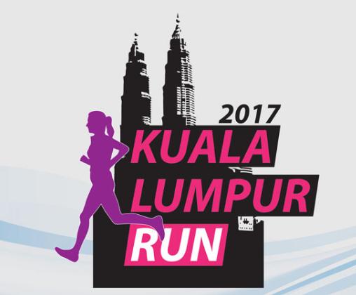 Kuala Lumpur Run 2017
