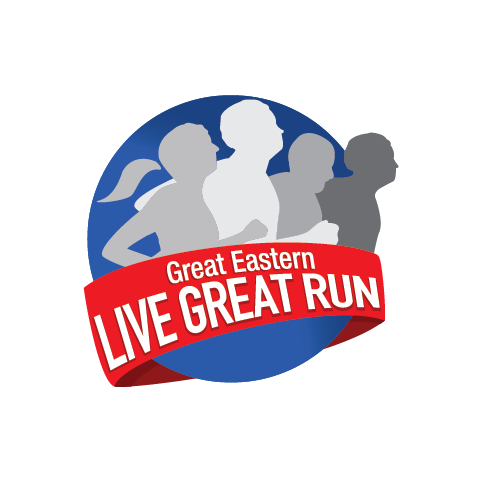 Great Eastern LIVE GREAT Run 2017