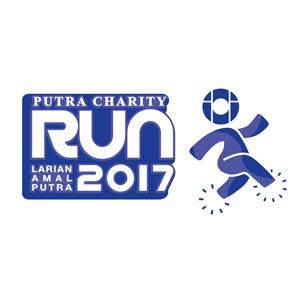 IOI Putra Charity Run 2017