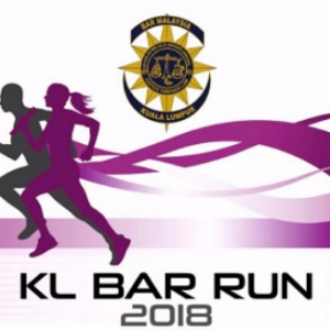 KL Bar Run 2018