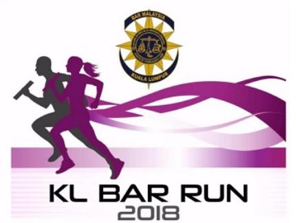 KL Bar Run 2018