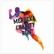 Merdeka Charity Run 2017